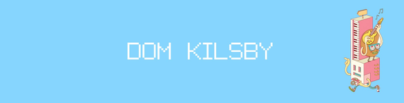 dom_kilsby_banner