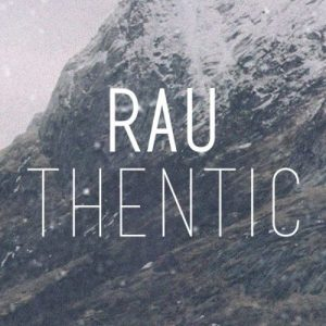 rauthentic