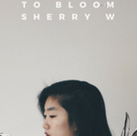 sherry_w_banner